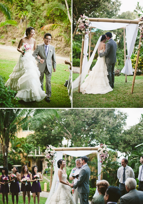 destination-wedding-villa-amor-sayulita-mexico-jillian-mitchell-14