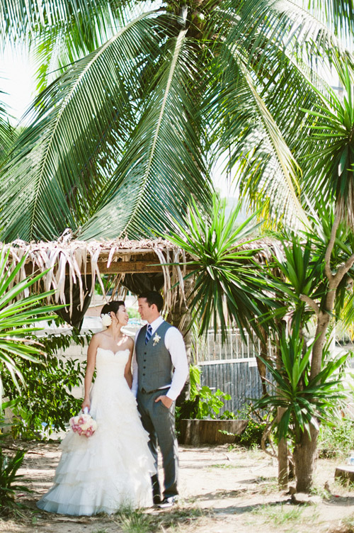 destination-wedding-villa-amor-sayulita-mexico-jillian-mitchell-couple