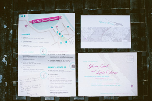 destination-wedding-villa-amor-sayulita-mexico-jillian-mitchell-invite