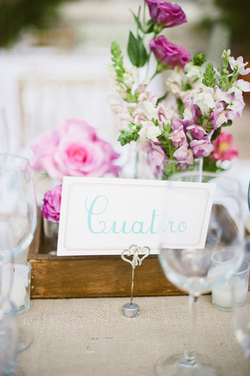 destination-wedding-villa-amor-sayulita-mexico-jillian-mitchell-table